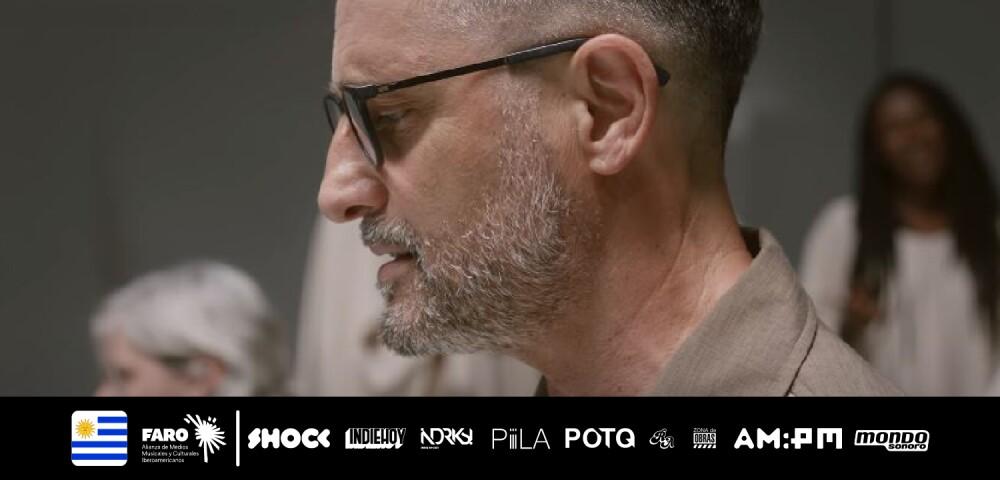 uruguay-julio-2021-shock-faro-alianza-medios-musicales-y-culturales-iberoamericanos