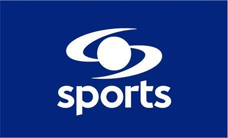 Caracol Sports