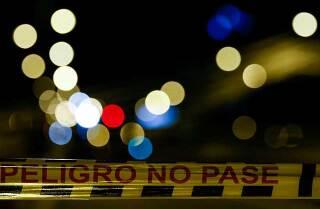 homicidios_.jpg