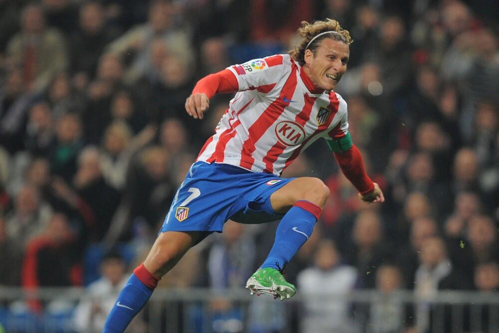 Diego Forlan Atlético de Madrid 250920 Getty Images E.jpg