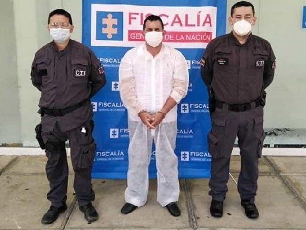 Fernando Trujillo acusado de dar carne de caballo en PAE de bucaramanga.jpeg