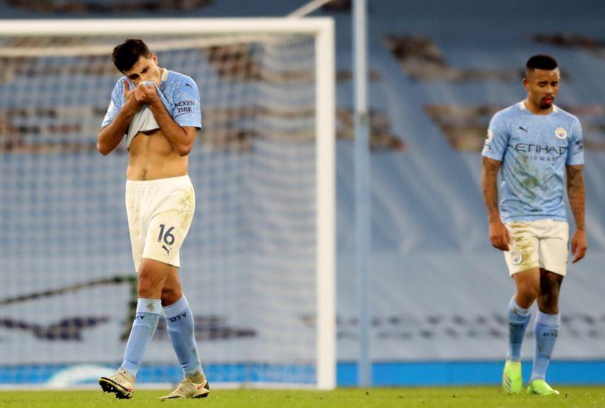 Manchester City AFP.JPG