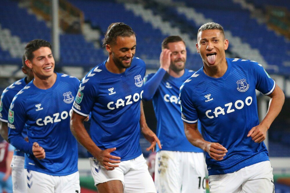Richarlison Everton 300920 AFP E.jpg