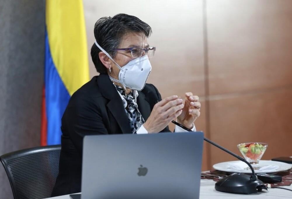 Claudia López Foto Alcaldía de Bogotá.jpeg
