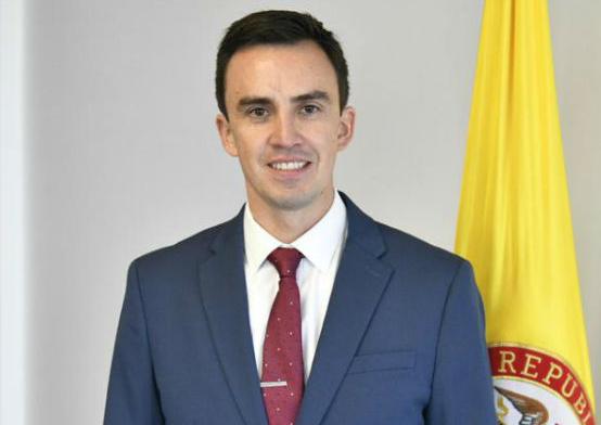 Germán Rueda. Foto suministrada.PNG