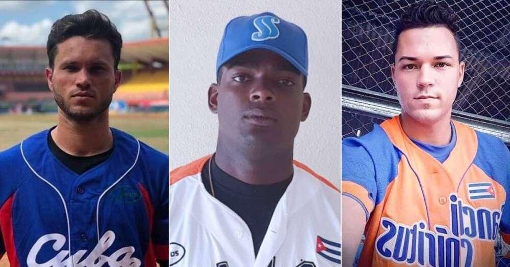 beisbolistas-cubanos-deserción.jpeg
