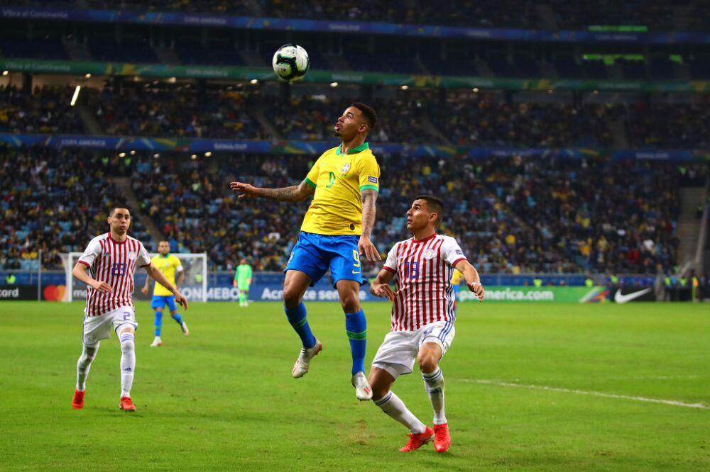 paraguay-brasi-eliminatorias