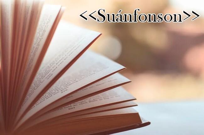 suanfonson-segun-RAE.jpg