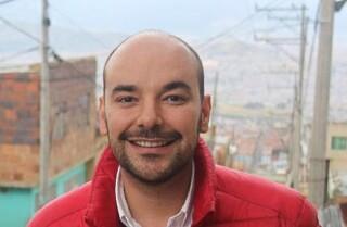 Horacio José Serpa senador liberal.jpg