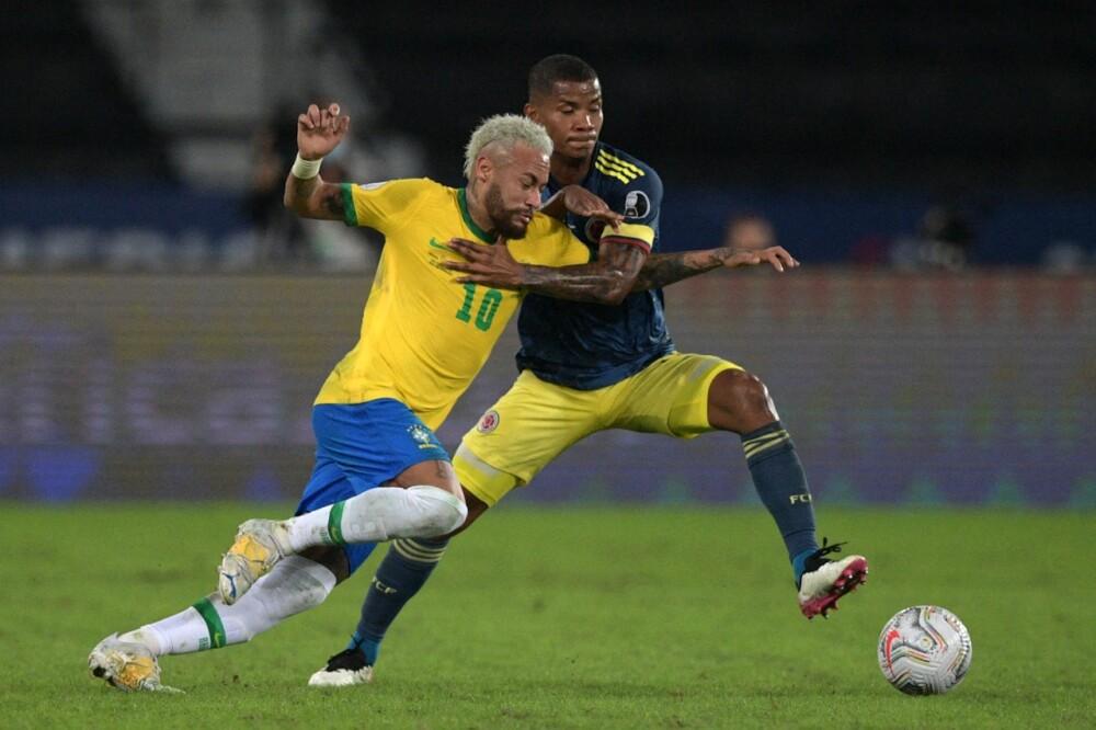Brasil Colombia Neymar Wilmar Barrios AFP.jpeg