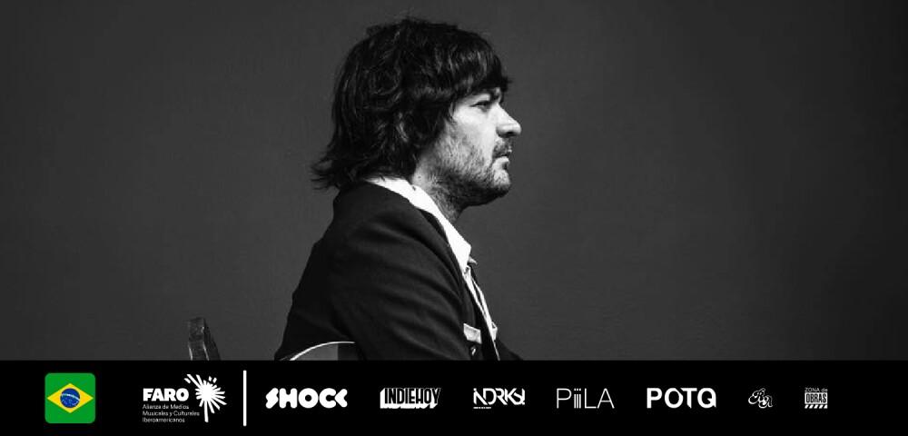 brasilShock Faro alianza medios musicales y culturales iberoamericanos.jpg