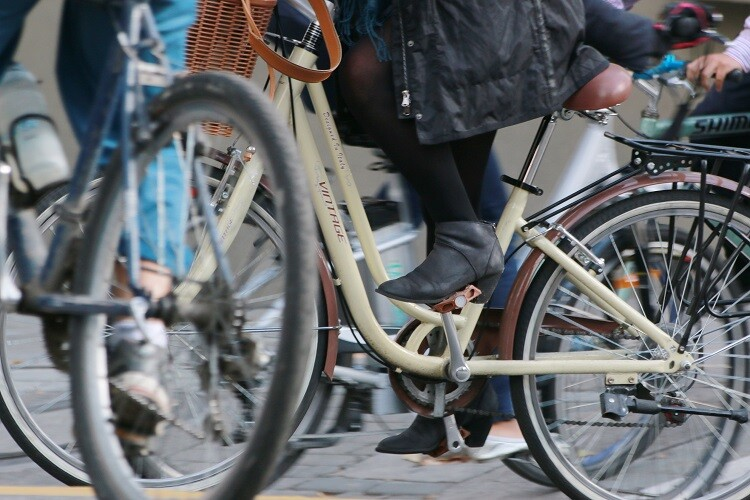 335698_Blu Radio// Robo bicicletas// Foto: Cortesía Secretaría de Movilidad.