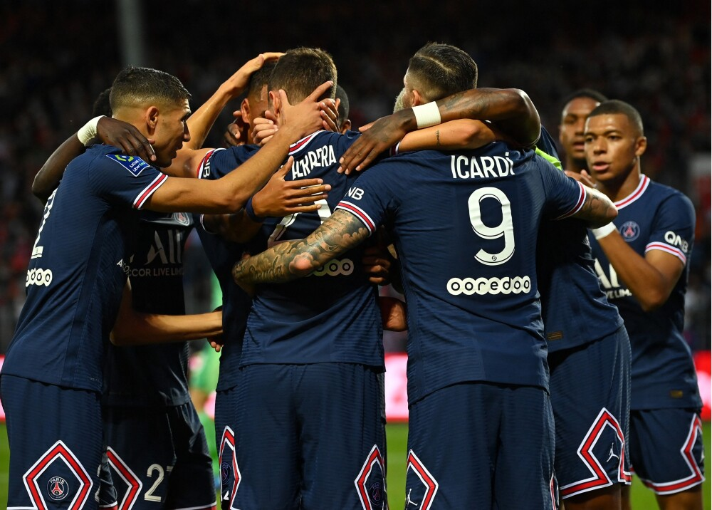 Brest vs PSG Foto AFP.jpg