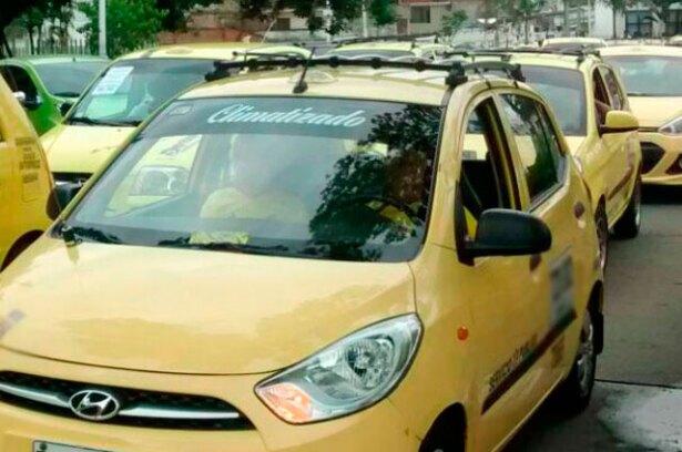 taxi-nota.jpg