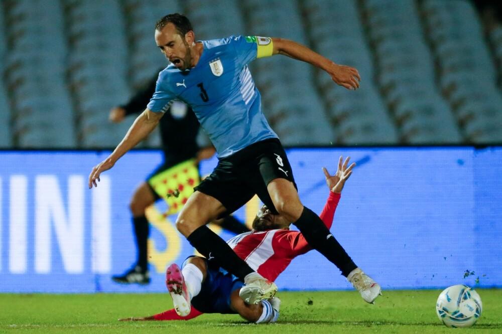 Diego Godín Uruguay AFP.jpeg