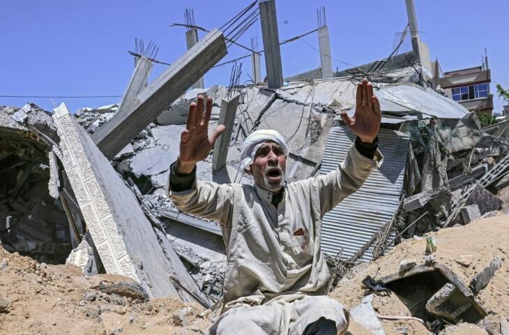 Conflicto de Israel y Franja de Gaza .jpg