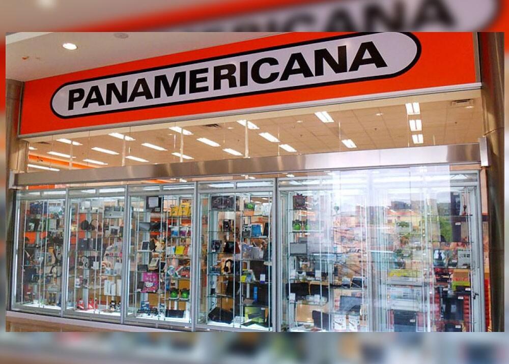 tiendas panamericana foto suministrada.jpg