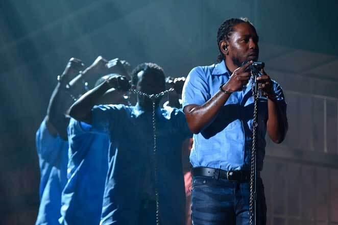 555275_Kendrick Lamar