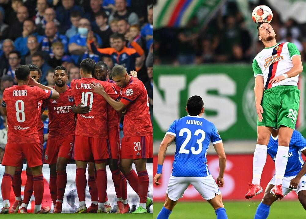 UEFA Europa League Foto AFP.jpg