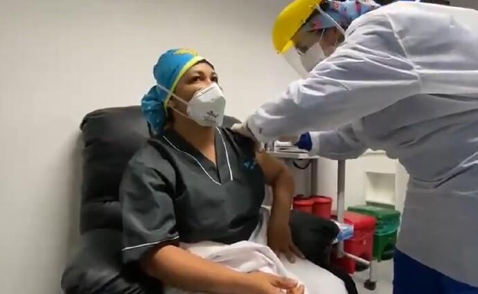 vacunada barranquilla.jpg