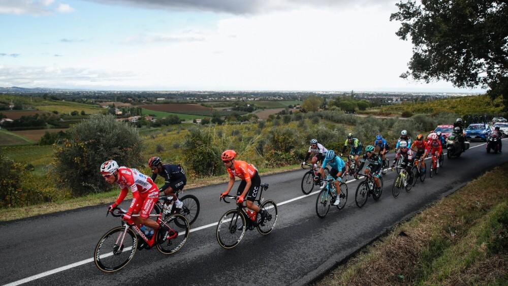 Etapa 12 Giro de Italia.jpg