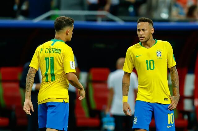 316272_Neymar y Coutinho
