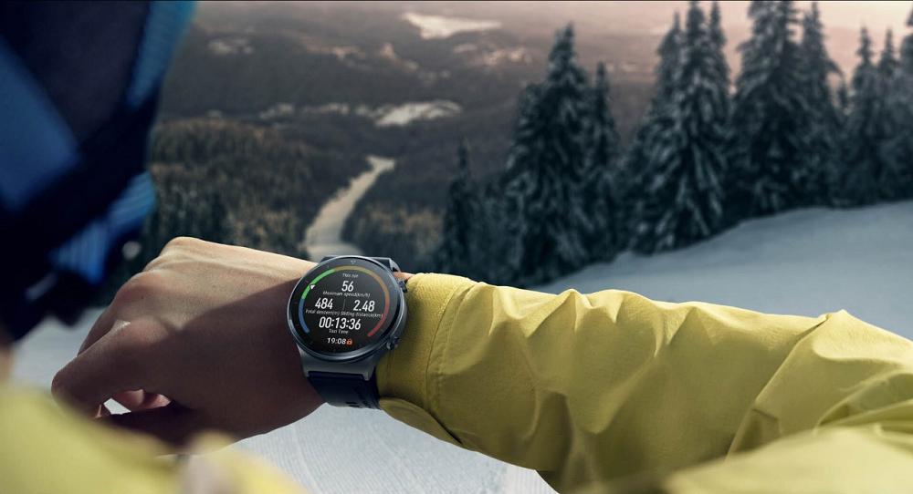 Huawei Watch GT 2 Pro Foto Suministrada.png