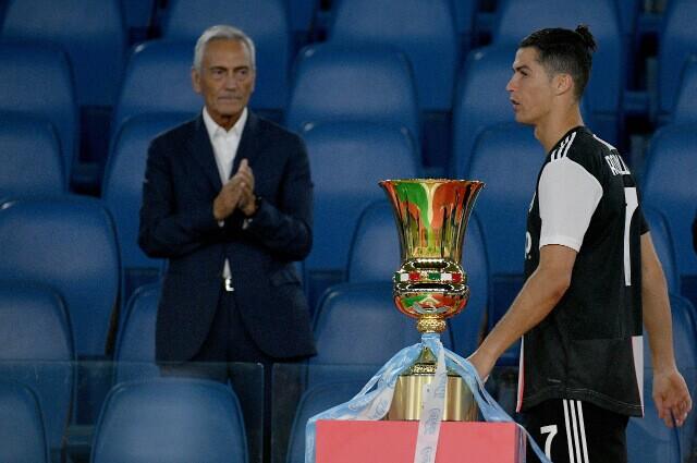 339332_Cristiano Ronaldo