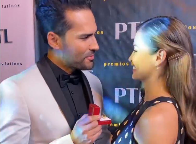 Fabian Ríos y Yuly Ferreira.JPG