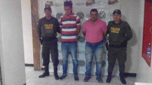 24777_Los capturados fueron dejados a disposición de la Fiscalía