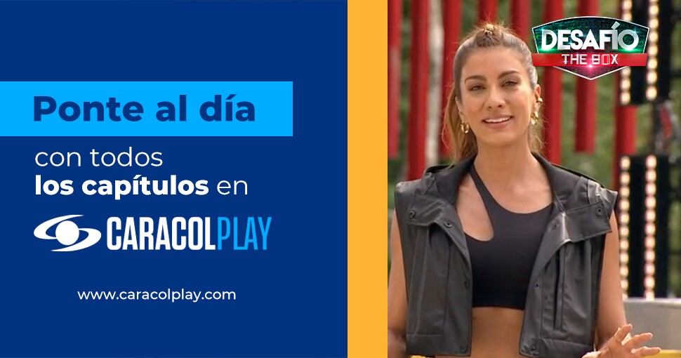 caracol_play_desafio_capitulo72.jpg