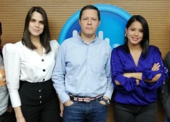 370773_Sala de Prensa / BLU Radio
