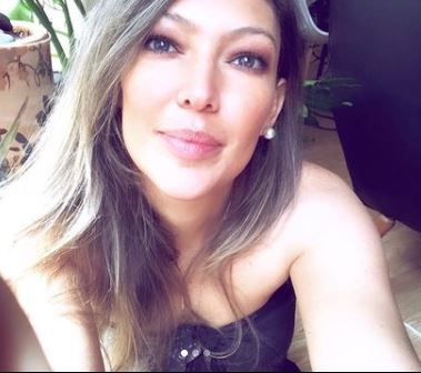 Natalia Durán