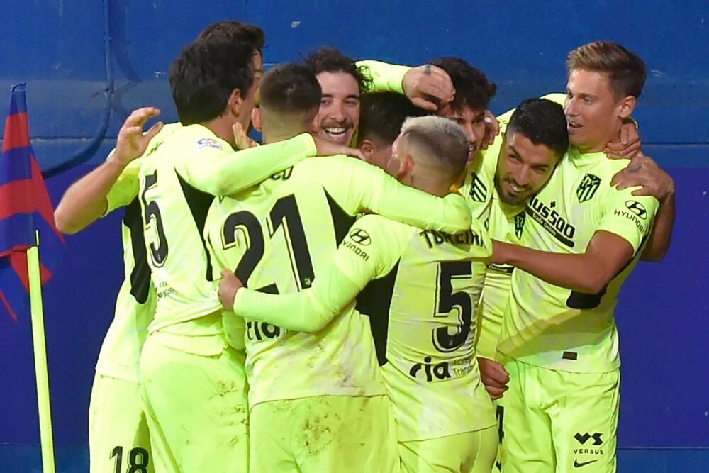 Atlético de Madrid celebra 210121 AFP E.jpg