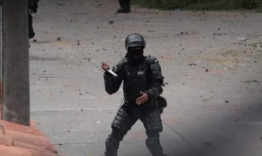 policias esmad.png