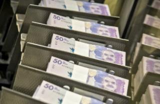 credito-financiero.PNG