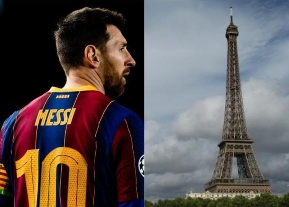 Messi y Torre Eiffel Foto AFP.jpg