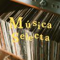 Música Selecta.png