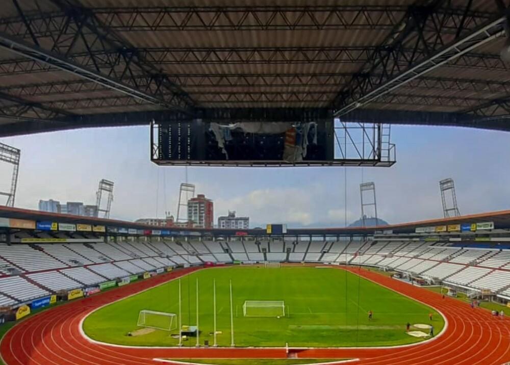 estadio palogrande manizales once caldas foto alcaldia twitter.jpg
