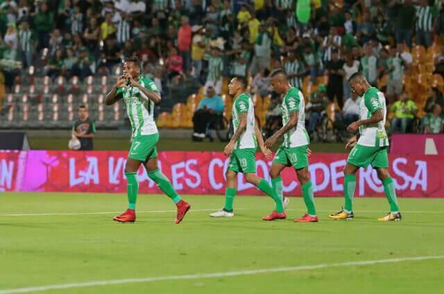 296112_atletico_nacional_celebrando_180318_afp_e.jpg