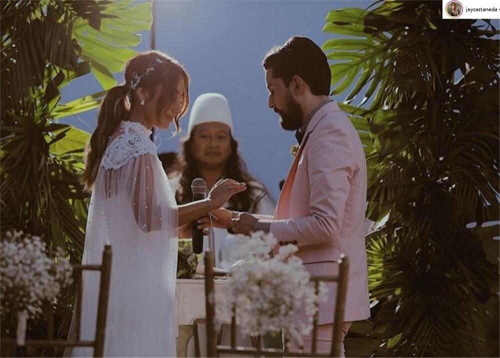 9664_La Kalle - Matrimonio de Jey Castañeda - Foto Instagram