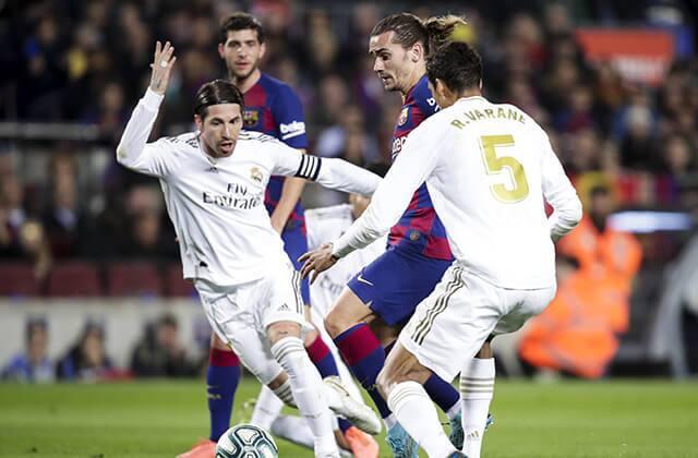 339851_Sergio Ramos y Raphael Varane