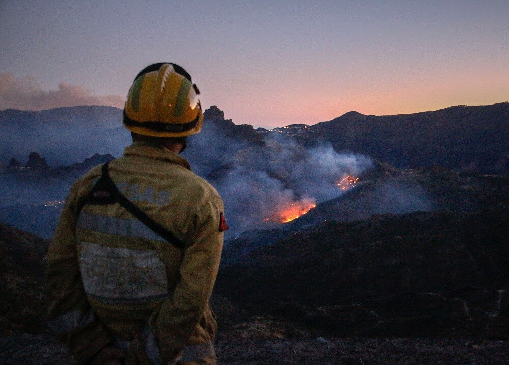 341490_BLU Radio // Cambio climático // Foto: AFP