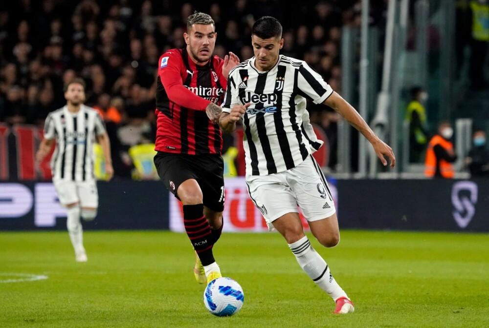 Juventus-vs-AC-Milan-Serie-A.jpeg