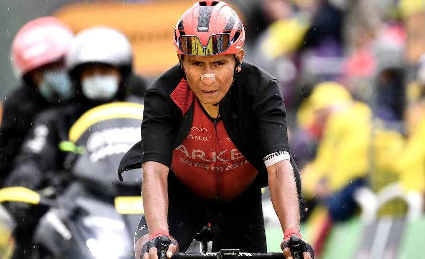 Nairo-Quintana-etapa-8-Tour