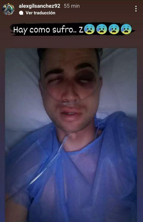 Alex-Gil-hospital