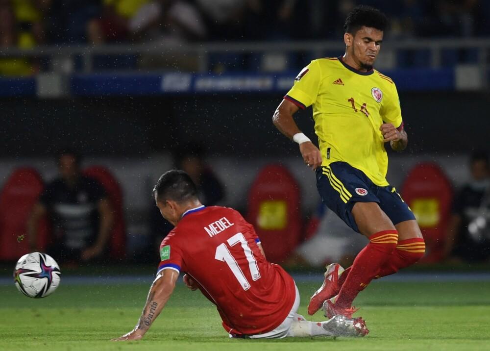 Luis Díaz contra Paraguay Foto AFP.jpg