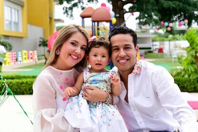 familia martin elias_col.jpg