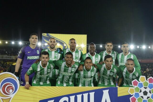 321556_Atlético Nacional