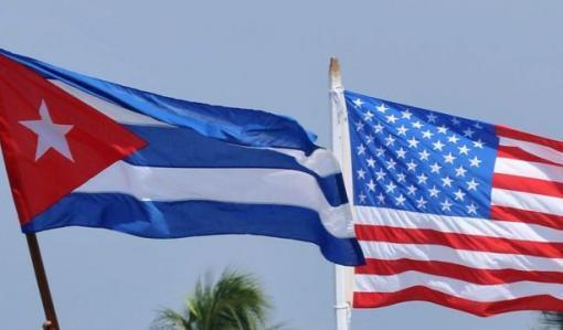 25342_BLU Radio. EE.UU. - Cuba // Foto: puntoporpunto